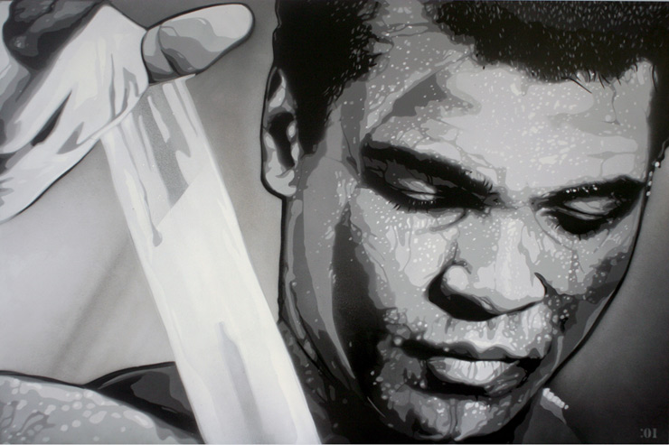 brooklyn-street-art-joe-iurato-muhammad-ali-evolve-gallery-web